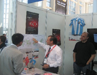 Stand CIMT