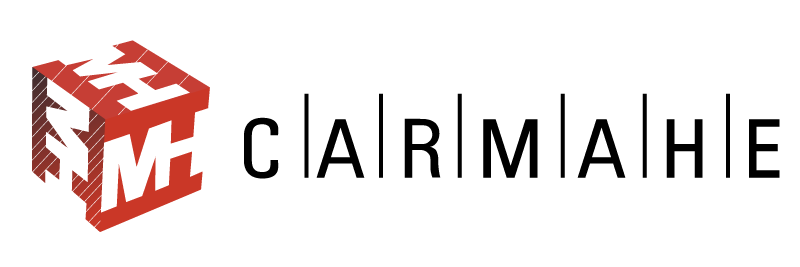 CARMAHE