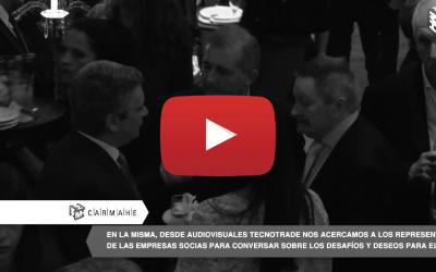 [Mirá el video] Socios de CARMAHE opinan | Perspectivas 2019