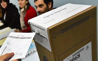 ADELANTO REVISTA | La industria necesita acuerdos políticos que superen las instancias electorales