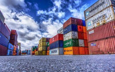 Excepciones al ASPO para empresas exportadoras