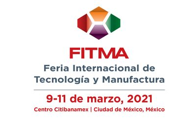 Adelanto Revista | CARMAHE formará parte de FITMA 2021