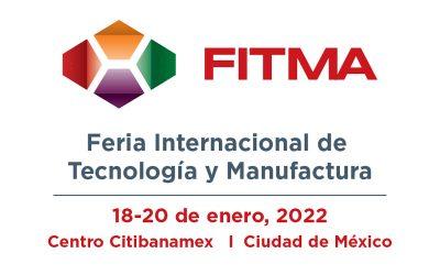 México: FITMA se realizará en el 2022